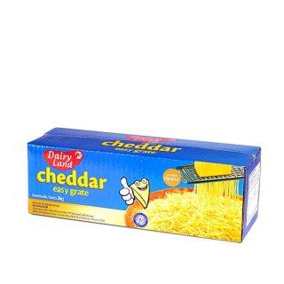 Diamond Dairy Land Cheddar