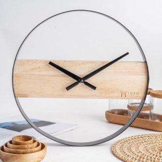 Uchii Exclusive Wall Clock