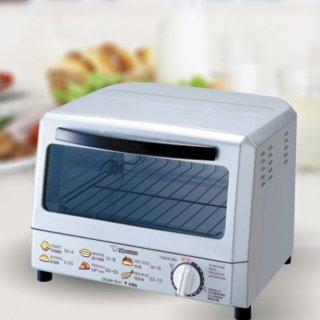 Zojirushi Electric Oven Toaster