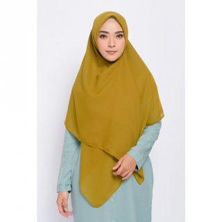 ZM Zaskia Mecca - Hijab Syari Bellsa