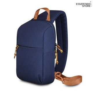 Exsport Selby Emma (S) Sling Bag