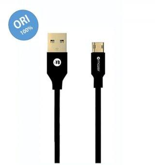 Mazer USB Type C