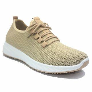 Dr. Kevin Sepatu Sport Pria Men Sneakers 889-025