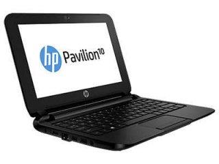 HP Pavilion 10-f001 au