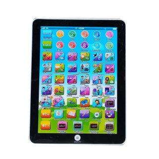 26. Playpad Dua Bahasa untuk Belajar Anak Menyenangkan