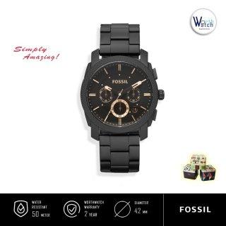 Fossil Men s FS4656