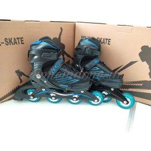 Sepatu Roda - Inline Skate Dewasa