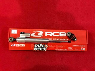Stabilizer Stang Racing Boy RCB 110 mm