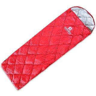 Consina Extreme Comfort Lite Sleeping Bag
