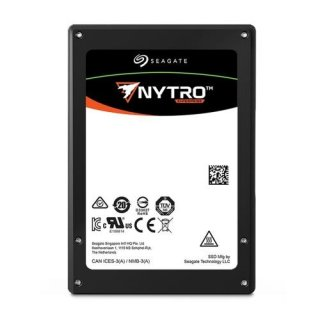 Seagate SSD Nytro 1351 1.92TB