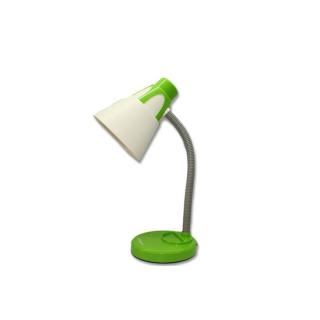 Lampu Belajar Hokisun HKS 336