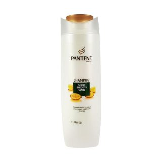 Pantene Silky Smooth Care