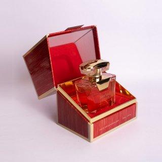 Julien Soleil Affair Woman EDP Parfum Wanita