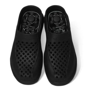 Jaco Gen 3 Sandal Terapi