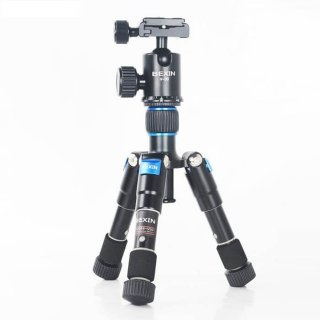 Tripod Mini MS08 Bexin