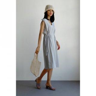 KIVEE - Marshilla Dress