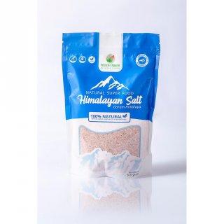 Masima Himalayan Salt