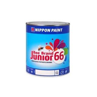 Nippon Paint Bee Brand
