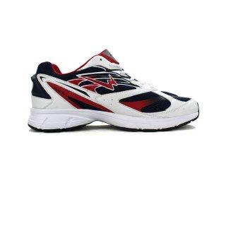 Sepatu Eagle Falcon 2 - Running Shoes