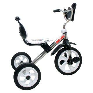 Yoe Yoe Sepeda Anak Roda Tiga