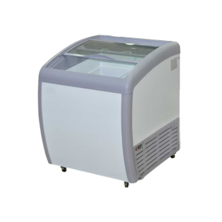 Gea SD-160BY