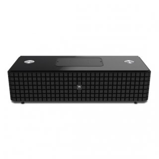 JBL Speaker Authentic L8