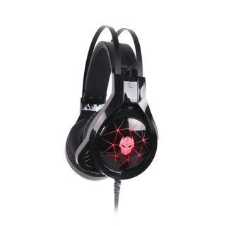 Rexus F99 Vonix Headset Gaming