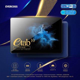 Evercoss Etab 10 Prime