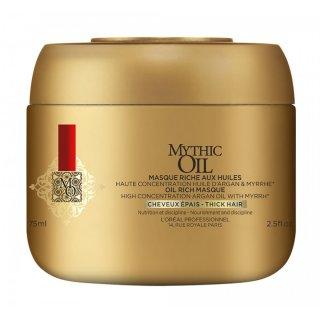 L'Oreal Mythic Oil Hair Mask