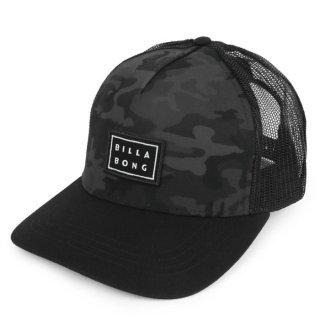 Topi Billabong