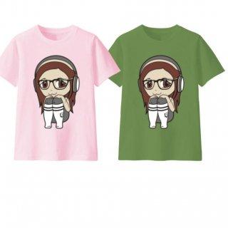 Bess - Kaos Distro Premium/Kaos Wanita Cotton Premium Millina