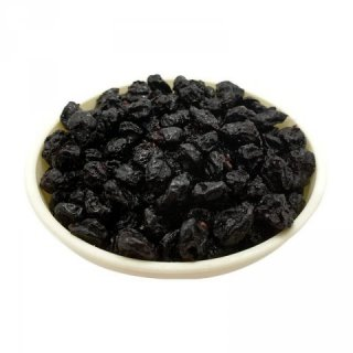 Melogranic Dried Blueberry