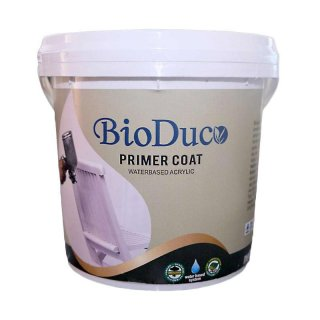 Bioduco Primer Coat White