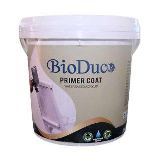 Bioduco Primer Coat White