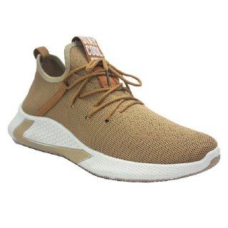 Dr. Kevin Sepatu Sport Pria Men Sneakers 889-020