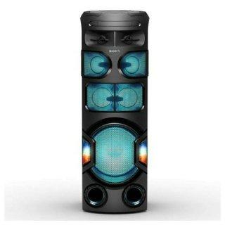 Sony- MHC-V82D Active Speaker