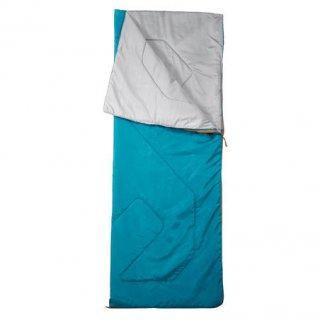Decathlon Quechua Sleeping Bag Arpenaz 20