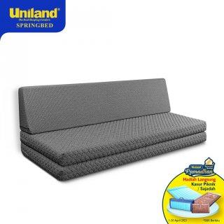 Uniland Somni Sofa Bed