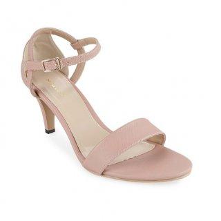 Marelli High Heels Pink - 2017