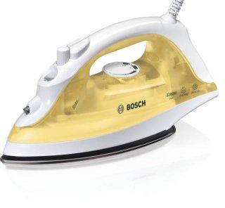 Bosch Steam Iron TDA2325