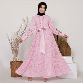Baju Dewasa Tunic Misya