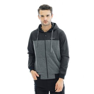 EIGER Scirocco 1.1 Dry Jacket RD