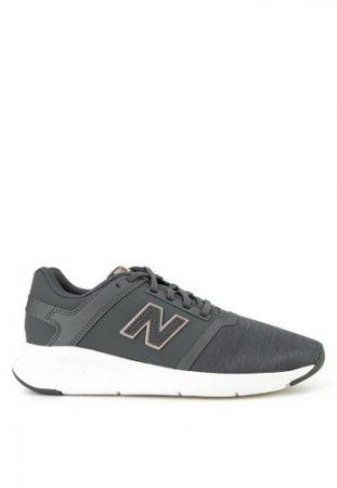 New Balance - 247