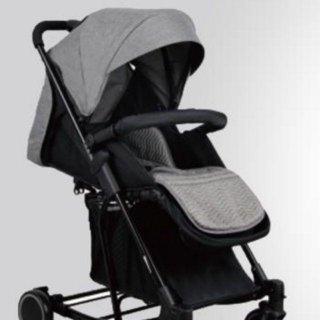 Baby Stroller Pacific SP-T609