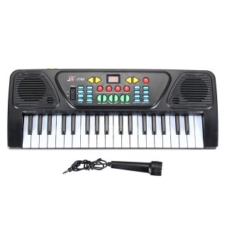 Mainan Alat Musik yang Mendidik