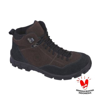 Catenzo RR 023 Boots
