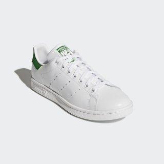 Adidas Sepatu Stan Smith Pria Putih M20324
