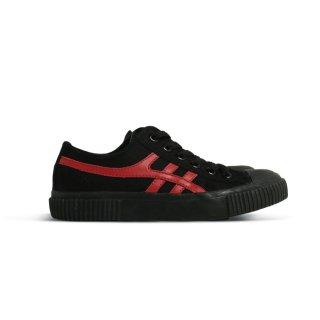 Kodachi Sepatu Casual Wanita KMAX-01