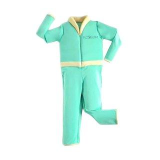 Baju Renang Anak Mengapung CuddleMe FloSwim GoSwim