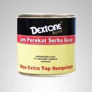 Dextone Bond Lem Perekat Serba Guna